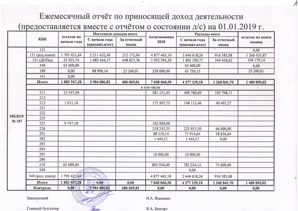 Отчет ДОПы.jpg